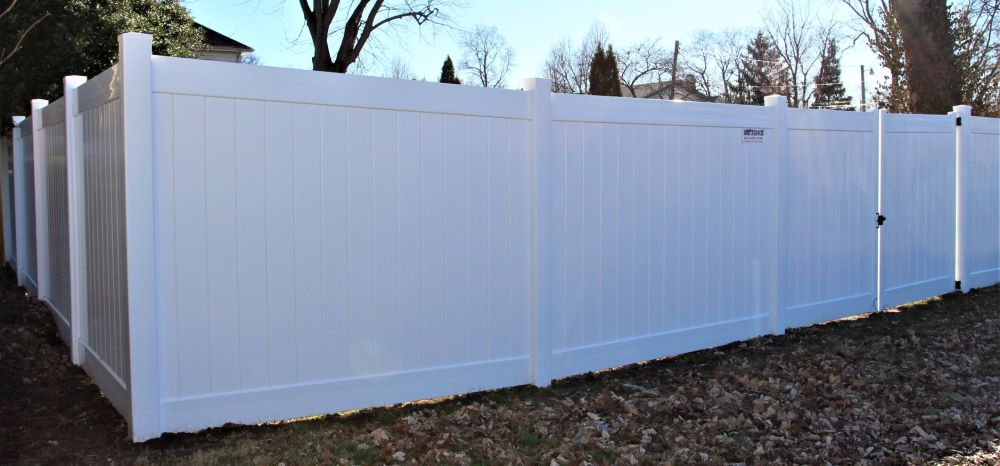 How to Keep Your Fence in Pristine Shape for Spring in Indiana