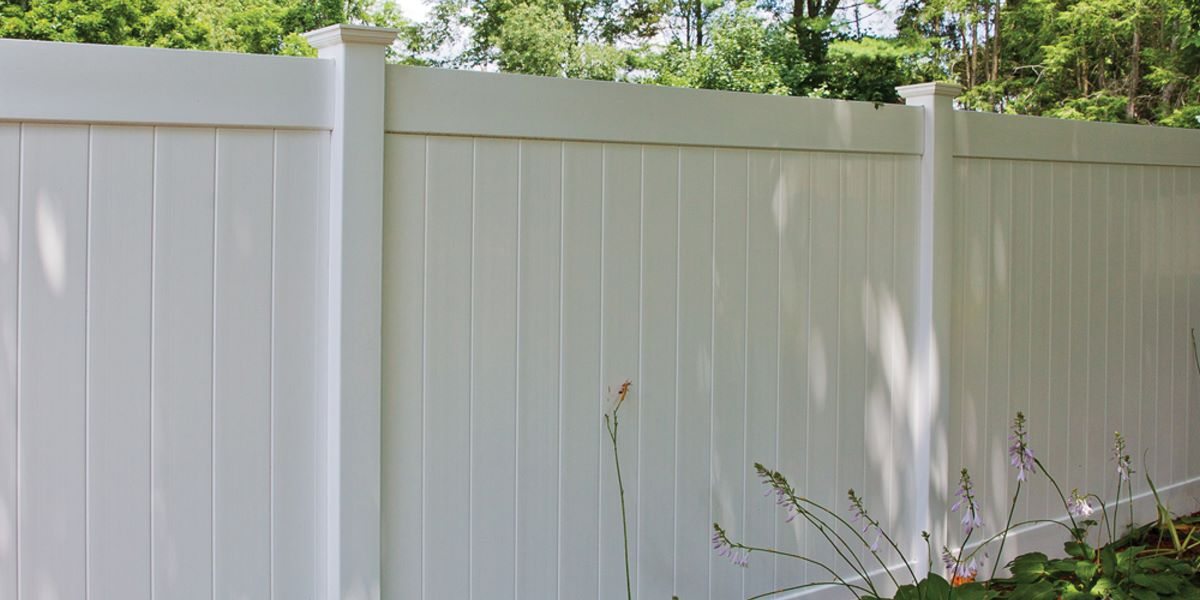 Privacy Fencing: What You Should Know Before Installation