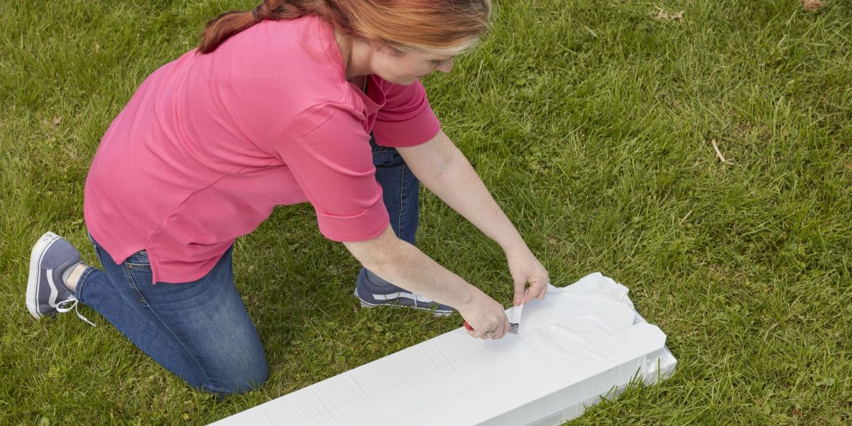 Do-It-Yourself Vinyl Fence Installation Tips